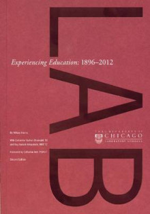 Experiencing Education av William Harms (Heftet)