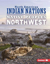 Native Peoples of the Northwest av Krystyna Poray Goddu (Innbundet)