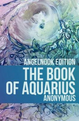 Omslag - The Book of Aquarius