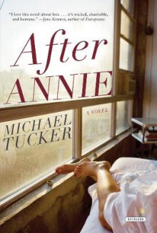 After Annie av Michael Tucker (Heftet)