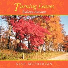 Turning Leaves av Alan McPherson (Heftet)