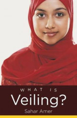 Omslag - What is Veiling?