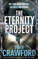 The Eternity Project av Dean Crawford (Heftet)