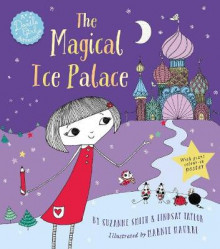 The Magical Ice Palace av Suzanne Smith og Lindsay Taylor (Heftet)