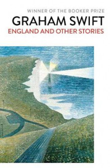 England and Other Stories av Graham Swift (Heftet)