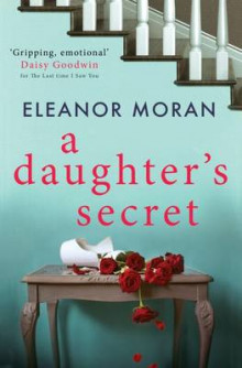 A Daughter's Secret av Eleanor Moran (Heftet)