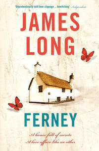 Ferney av James Long (Heftet)