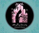 Omslag - Silhouette Theatre - Sleeping Beauty
