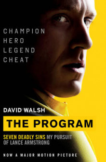 The Program av David Walsh (Heftet)