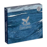 Omslag - The Storm Whale Slipcase