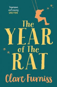 The Year of The Rat av Clare Furniss (Heftet)