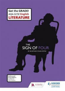 AQA GCSE English Literature Set Text Teacher Guide: The Sign of Four av Sue Bennett og Dave Stockwin (Heftet)
