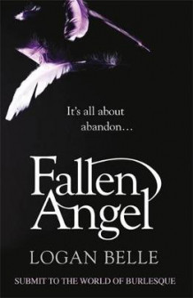 Fallen Angel av Logan Belle (Heftet)
