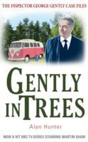 Gently in Trees av Mr. Alan Hunter (Heftet)