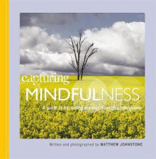Capturing Mindfulness av Matthew Johnstone (Heftet)