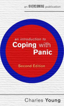 An Introduction to Coping with Panic av Charles Young (Heftet)