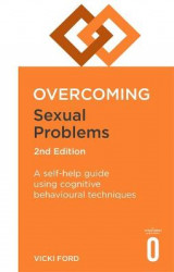Omslag - Overcoming Sexual Problems 2nd Edition