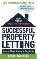 Omslag - Successful Property Letting