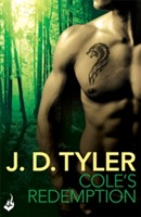 Cole's Redemption: Alpha Pack Book 5 av J. D. Tyler (Heftet)