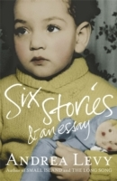 Six Stories and an Essay av Andrea Levy (Heftet)