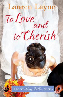 To Love and to Cherish av Lauren Layne (Heftet)