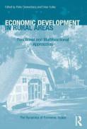 Economic Development in Rural Areas