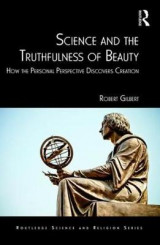 Omslag - Science and the Truthfulness of Beauty