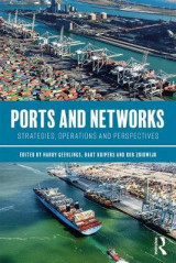 Omslag - Ports and Networks