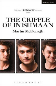 The Cripple of Inishmaan av Martin McDonagh (Heftet)