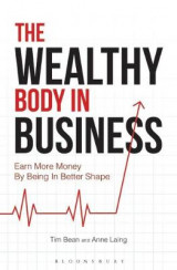 Omslag - The Wealthy Body in Business