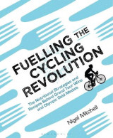 Omslag - Fuelling the Cycling Revolution