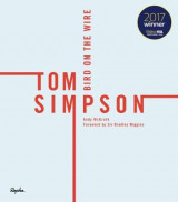 Omslag - Tom Simpson