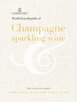 Omslag - Christie's Encyclopedia of Champagne and Sparkling Wine