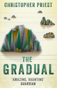 The Gradual av Christopher Priest (Heftet)