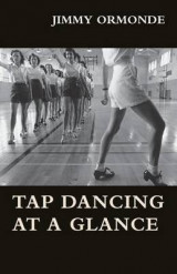 Omslag - Tap Dancing at a Glance