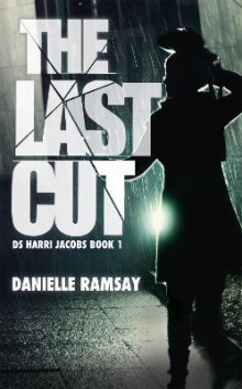The Last Cut av Danielle Ramsay (Heftet)