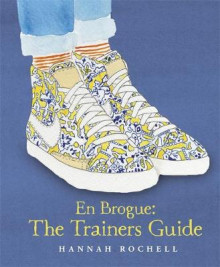 En Brogue: The Trainers Guide av Hannah Rochell (Innbundet)