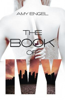The Book of Ivy av Amy Engel (Heftet)