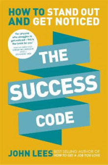 The Success Code av John Lees (Heftet)
