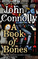 A Book of Bones av John Connolly (Heftet)