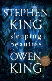 Sleeping beauties av Owen King og Stephen King (Innbundet)