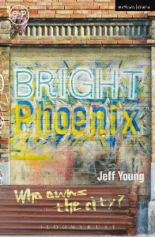 Bright Phoenix av Jeff Young (Heftet)