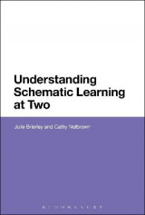 Omslag - Understanding Schematic Learning at Two