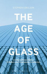 Omslag - The Age of Glass