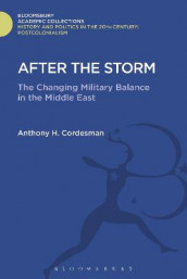 the evolving military balance in the korean peninsula and northeast asia cordesman anthony h hess ashley
