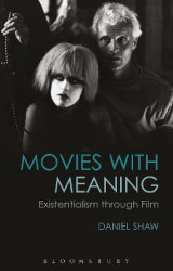 Omslag - Movies with Meaning