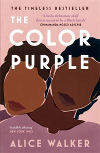 The Color Purple av Alice Walker (Heftet)
