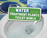 Omslag - How Water Gets from Treatment Plants to Toilet Bowls