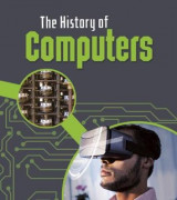 Omslag - The History of Computers