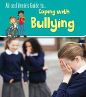 Coping with Bullying av Claire Throp (Heftet)